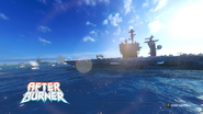 Carrier Zone 05