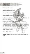 Chaotix 32X US manual-30