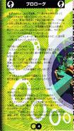 Chaotix manual japones (4)