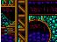 Endless mine level icon