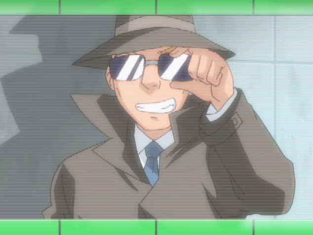 File:Ep21 Jerome taking off glasses.png