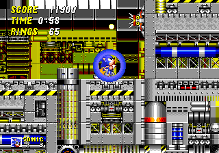 File:Interesting concept Robotnik...png