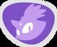 Mario Sonic Rio Blaze Icon