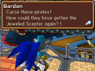 Piratesjeweledscepter