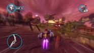 Rogues Landing 61