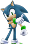 SSBB Sprite Alt Sonic4