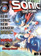 STC 168 cover