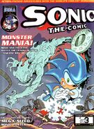 STC 176 cover