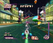 Sega Illusion 011