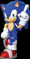 Sonic-Generations-artwork-Sonic-render-2