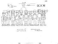 Sonic X Concept Art 065