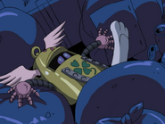 Sonic X ep 25 1102 47