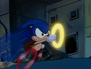 Sonic and Sally 198