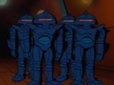 Swat-Bot