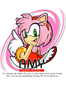 Adv1 amy swirlbadge small