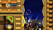 Casino Street Act 1 26