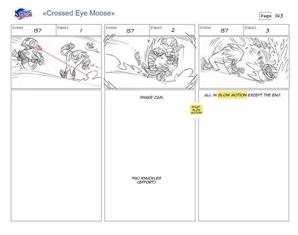 File:Cross Eyed Moose storyboard 1.jpg