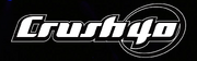 Crush40Logo