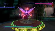Dark Gaia Phoenix 8