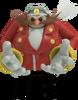 Eggman 4