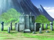 Emerald Altar ep 78