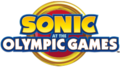 SatOG лого.png