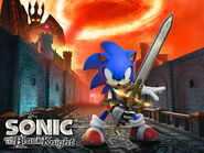 Sbk wallpaper sonic 1600x1200