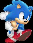 Sonic-Generations-Artwork-1