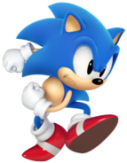Sonic-Generations-Artwork-1
