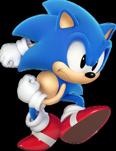 File:Sonic-Generations-Artwork-1.png