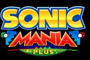 Sonic-Mania-Plus-Logo