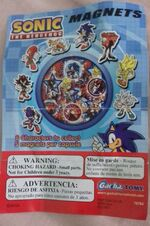 Sonic-the-Hedgehog-Gacha-Magnets