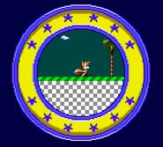 Sonic28bit GG intro 1