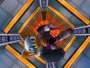 Sonic2app 2015-08-19 18-31-50-724