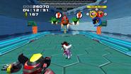 Sonic Heroes Grand Metropolis Dark 16