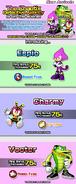 Sonic Runners ad 42