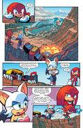 Sonic Universe 068-007