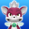 Sonic Unleashed (Chip 3)