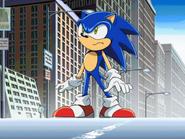 Sonic X ep 34 03