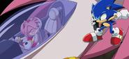 Sonic X ep 72 158