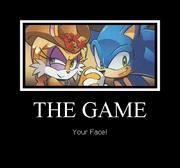 SonicandBunniesaythegameMK14