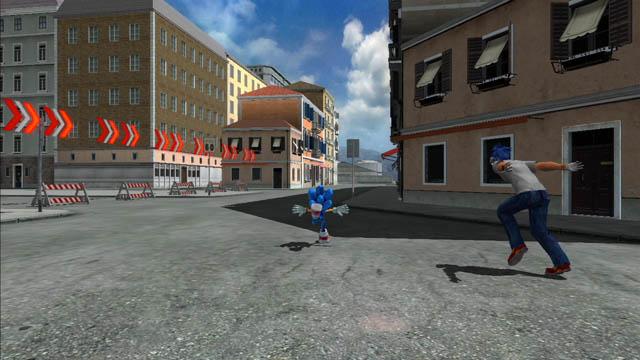 File:Town msn03 03.jpg