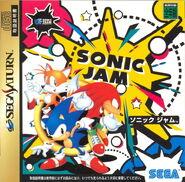 185px-Sonic Jam Japanese Cover