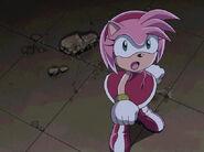 Amy111