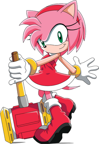 File:Amy Rose (Sonic X).png