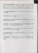 Chaotix manual br (29)