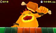 Deadly Six boss 3DS 03