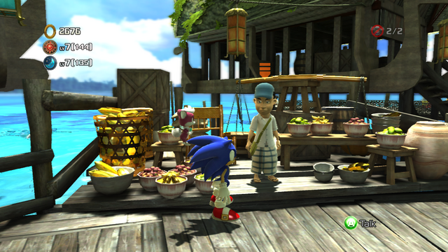 File:Flying Fish Beach Shop front.png