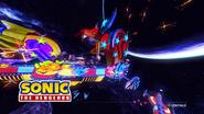 Galactic Parade 04