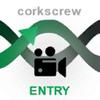 Icon cameraCorkscrew entry-COMMON1-9537834079015855739